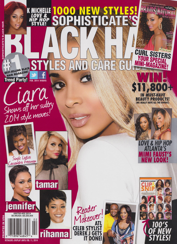 Get Free High Quality Hd Wallpapers Hair Magazine For African American
